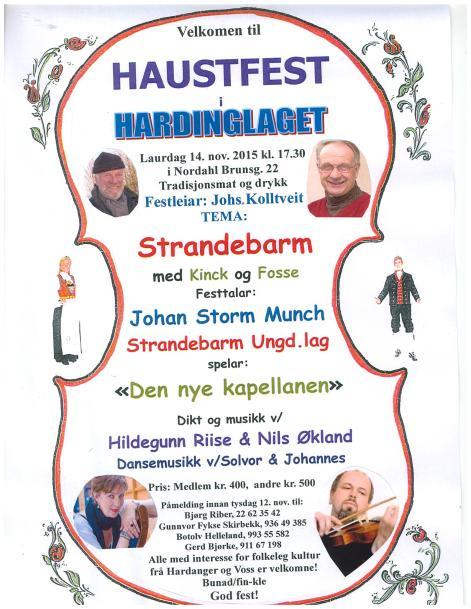 Haustfest 2015 B3