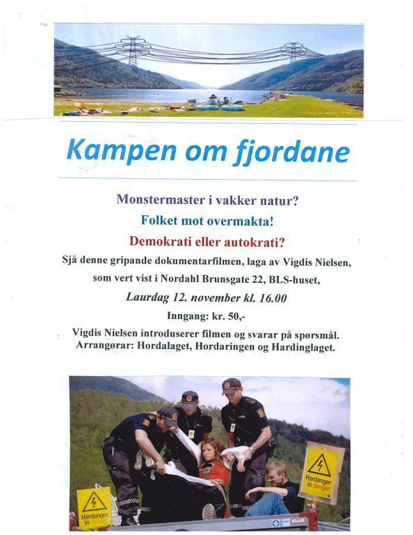 plakat-kampen-om-fjordane2